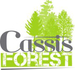 Cassis Forest
